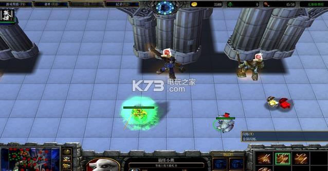 碧海连天正式版下载v2.
