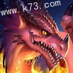 守卫者3安卓apk下载v1.1.1