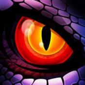 怪物传说官网下载