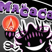 Macaca玛卡什