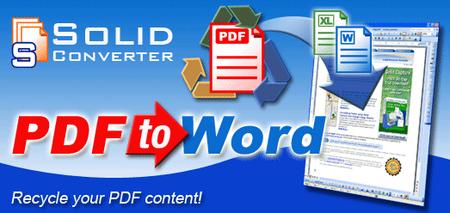 pdf转word转换器完美版破解版下载