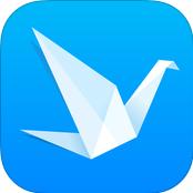 完美志愿官方版下载v3.3.0