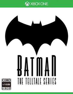蝙蝠侠故事版中文版下载