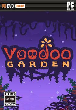 巫术花园下载 巫术花园破解版下载