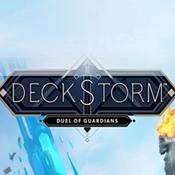 桌面风暴Deckstorm下载v1.0