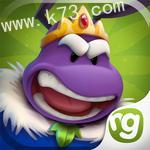 昆虫国王ios正版商店下载v1.3.5