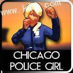 芝加哥女警下载