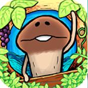 菇菇之巢ios下载