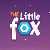 小狐狸The Little Fox手游下载v1.0.7
