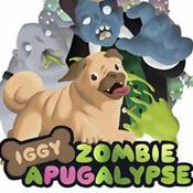 Iggy Zombie APugAlypseios下载下载