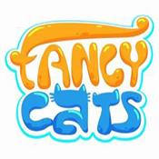 Fancy Catsios下载
