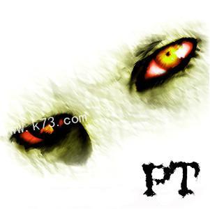 超自然领域Paranornal Territory v1.0 破解版apk下载