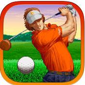 大联盟高尔夫手游ios免费下载v1.0