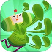 我的块魂点击 v3.0.0 中文版下载