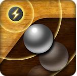 磁力运球安卓版下载