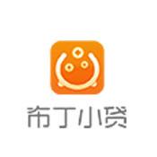 布丁小贷 v2.3.1 app官方下载