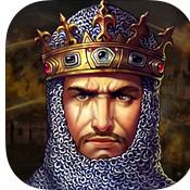 帝国王座崛起 v1.0 安卓版下载
