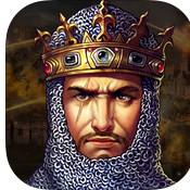 帝国王座崛起 v1.0 安卓正版下载