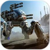 进击的战争机器最新版下载v2.7.0