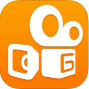 快手app v6.6.5 下載