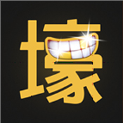 土豪直播app下载v2.9.6