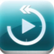 一直播美女秀app下载v1.6.4