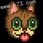 小猫咪的你好地球Lil bub's hello Earth v1.0.30 ios商店下载