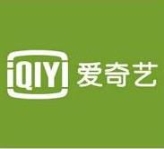 爱奇艺最新官方app下载v8.6.0