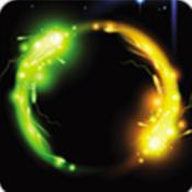 魔幻粒子2表白神器 v2.8.5 下载