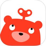 转转app最新版下载v4.4.9