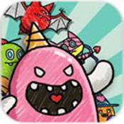 怪兽大战僵尸游戏下载v1.51