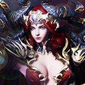 第七天堂英灵幻想ios版下载v1.1.4.7