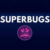 超级病毒Superbugsios中文版下载v1.0.3