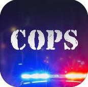 警察追击ios官网下载