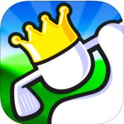 超级火柴人高尔夫3 v1.1 中文破解版下载