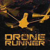 无人机跑酷 v2.0 游戏下载