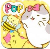 团团喵POP安卓版下载