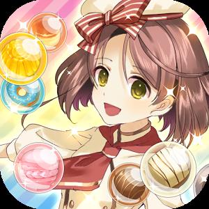 泡泡甜点师ios版下载v1.1.4