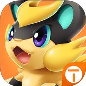 城市精灵GO v3.0.1 ios正版免费下载
