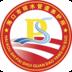 海口排水app下载v2.0.27