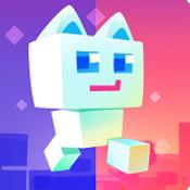 超级幻影猫免谷歌破解版下载