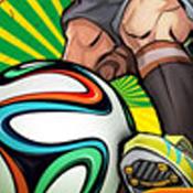 小小足球 v1.0 安卓版下载