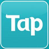 TapTap v1.9.9 ios正版下載