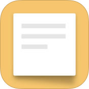 Better Notes官方下载v0.8.8