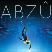 ABZU v1.0 ios官方下载