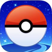 pokemon go方向键破解版下载v1.45.0