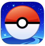 pokemon go v1.45.0 ios涓�杞�