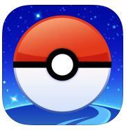 pokemon go美区懒人版 v1.0.1 安