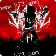 黑色金属人2安卓apk下载v1.1