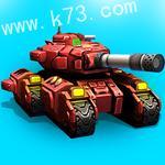 方块坦克大战2安卓下载